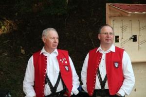 Dorffest in Haselbach_2