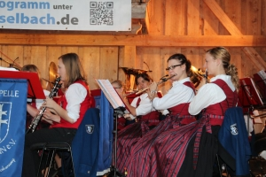 Dorffest in Haselbach_4