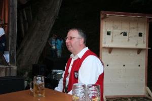 Dorffest in Haselbach_6