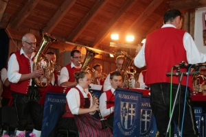 Dorffest in Haselbach_7