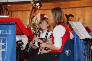 Dorffest in Haselbach_8
