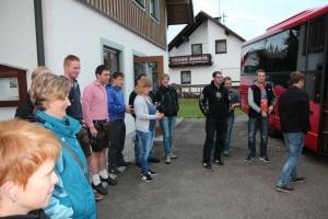Musikerausflug nach Immenstadt_1