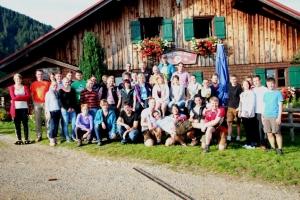 Musikerausflug nach Immenstadt_31