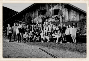 Musikerausflug nach Immenstadt_33
