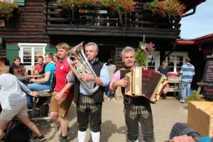 Musikerausflug nach Immenstadt_38