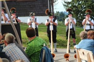 Musikerausflug nach Immenstadt_40