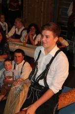 Oktoberfest im Haus der Vereine_17