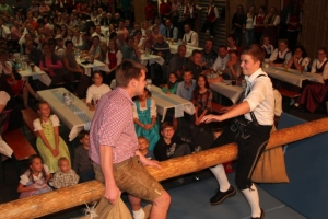 Oktoberfest im Haus der Vereine_18