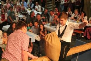 Oktoberfest im Haus der Vereine_23