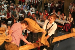 Oktoberfest im Haus der Vereine_24