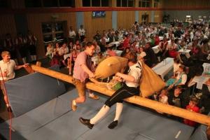 Oktoberfest im Haus der Vereine_32