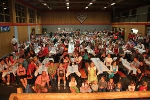 Oktoberfest im Haus der Vereine_50