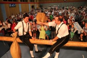 Oktoberfest im Haus der Vereine_61