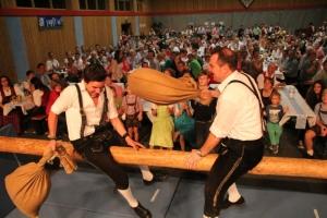 Oktoberfest im Haus der Vereine_62