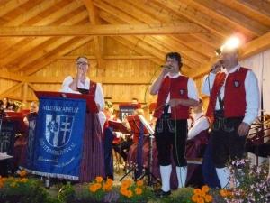 Waldfest in Gaissmarkt_14