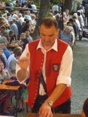Waldfest in Gaissmarkt_4