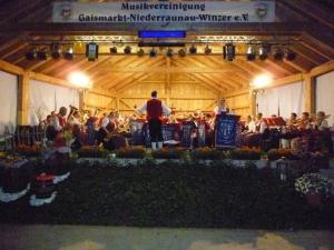 Waldfest in Gaissmarkt_7