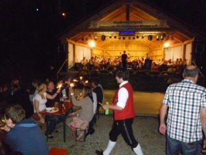 Waldfest in Gaissmarkt_9