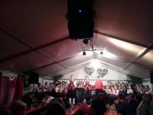 Brunnenfest Waltenhausen_10
