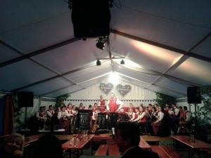 Brunnenfest Waltenhausen_2