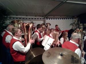 Brunnenfest Waltenhausen_6