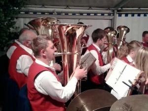 Brunnenfest Waltenhausen_7