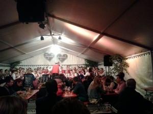 Brunnenfest Waltenhausen_9