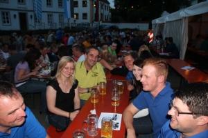 Dorfbachfest_16
