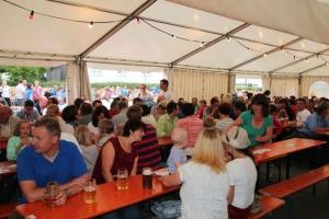 Dorfbachfest_26