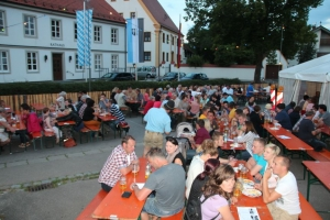Dorfbachfest_2