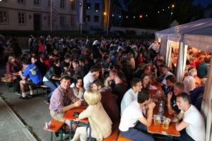 Dorfbachfest_39