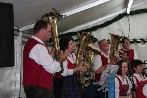 Dorfbachfest_41