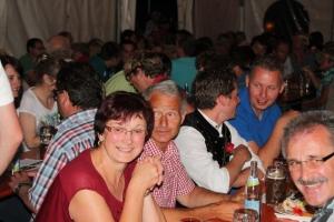 Dorfbachfest_43