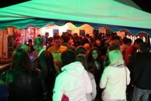 Dorfbachfest_49