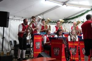 Dorfbachfest_4