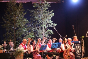 Loppenhausen Musikaliser Wettstreit_14