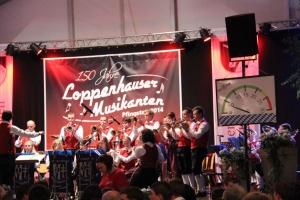 Loppenhausen Musikaliser Wettstreit_15