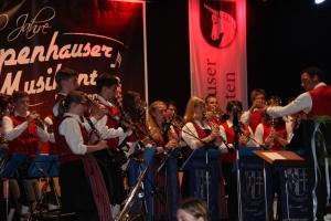 Loppenhausen Musikaliser Wettstreit_17