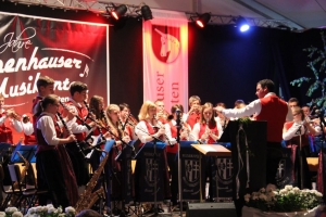 Loppenhausen Musikaliser Wettstreit_18
