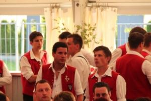 Loppenhausen Musikaliser Wettstreit_7