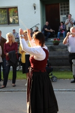 Loppenhausen Sternmarsch_10