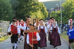 Loppenhausen Sternmarsch_26