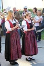 Loppenhausen Sternmarsch_9