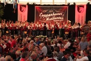 Loppenhausen Tag der Nachbarschaft_13