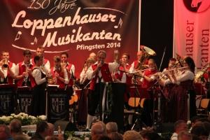 Loppenhausen Tag der Nachbarschaft_14