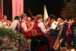 Loppenhausen Tag der Nachbarschaft_16