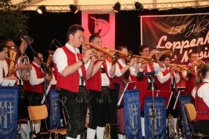 Loppenhausen Tag der Nachbarschaft_17