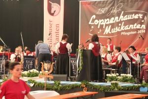 Loppenhausen Tag der Nachbarschaft_1