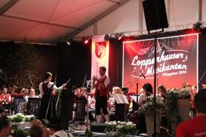 Loppenhausen Tag der Nachbarschaft_32