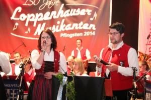 Loppenhausen Tag der Nachbarschaft_34